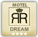 Dream Hotel Como Milan